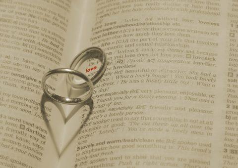 『自分なりの婚活』がうまくいかない!